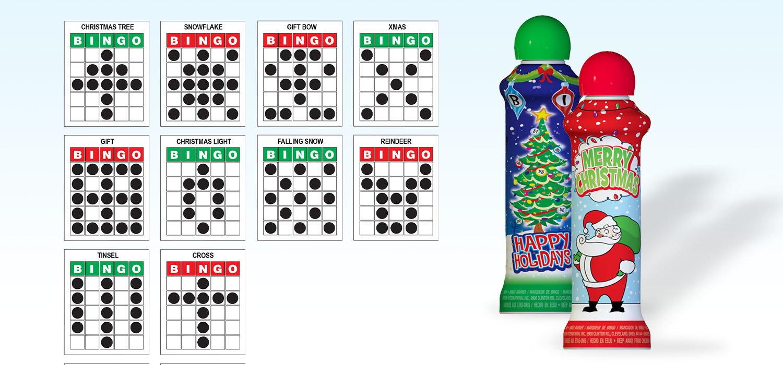 Patterns-Christmas