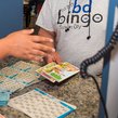 Things to know to bingo