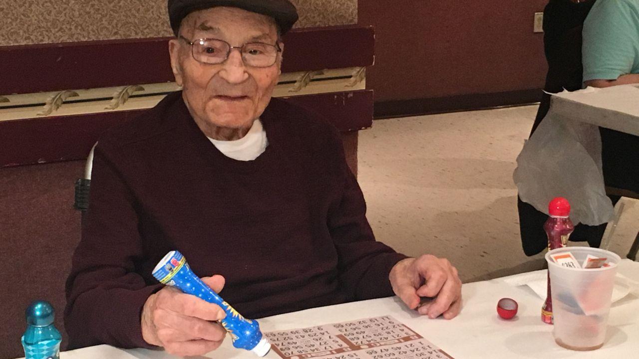 103-year-old-bingo-vet-05102019jpg