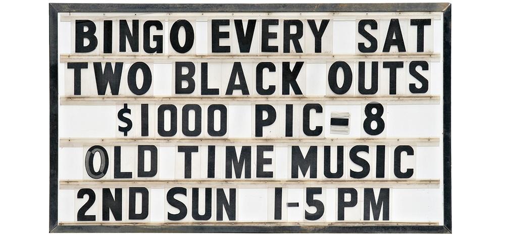 Promote Bingo Blog Image
