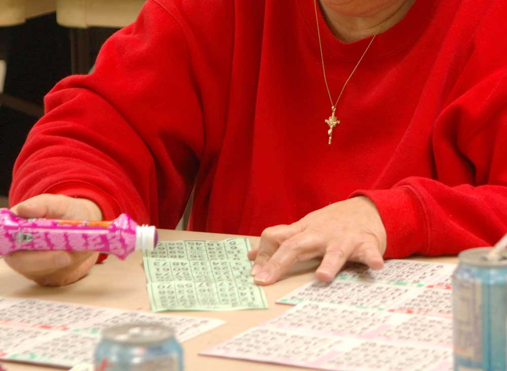 Bingo Industry News