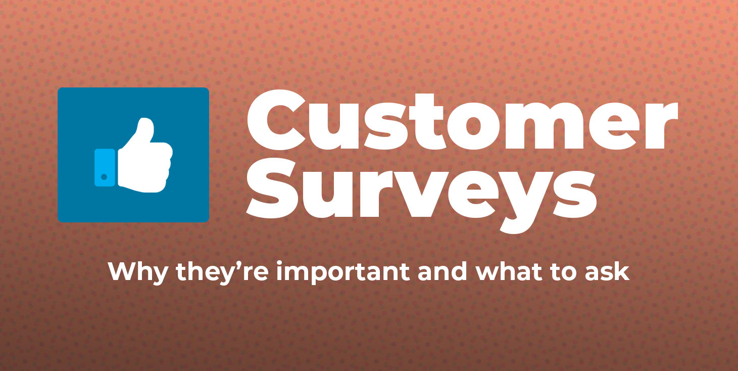 custsurvey-2