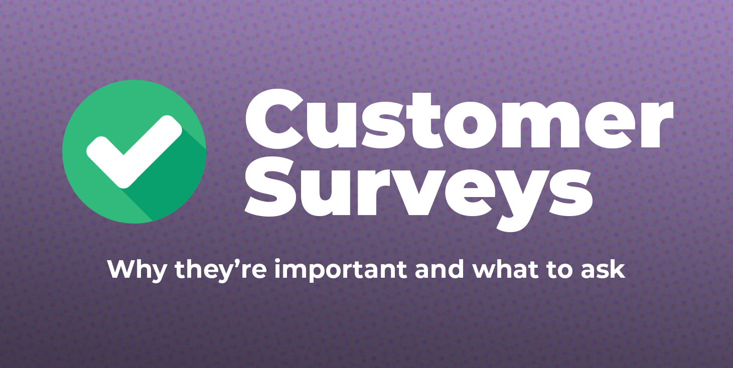 custsurvey-3